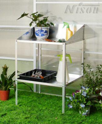 Nison Greenhouse Workstation