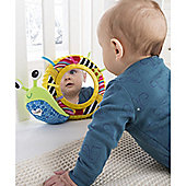 Lamaze Shine and Sounds Shelly