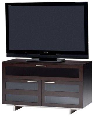 Avion 8928 Espresso Oak For Up To 50 inch TVs