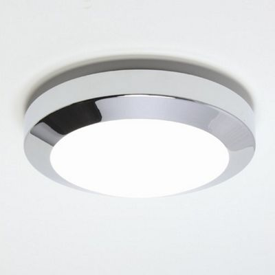 Astro lighting dakota 180 bathroom ceiling wall light