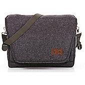 ABC Design Fashion Changing Bag (Street)