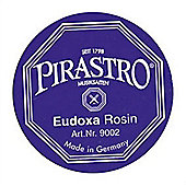 Pirastro P9002 Violin Rosin