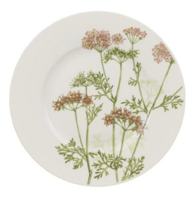 Villeroy & Boch Althea Nova Salad Plate