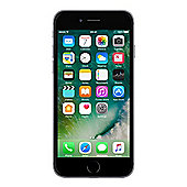 Unlocked Refurbished iPhone 6 16GB - Space Grey