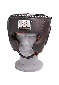 BBE Sparring Headguard S/M