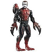 WWE Mutants Sting Action Figure
