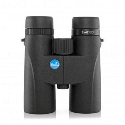 Viking ED-FF 8x42 Binoculars