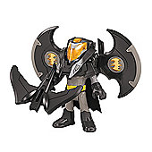 Fisher-Price Imaginext DC Battle Shifterz - Batman