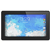 Hipstreet Pilot 10 inch Android Tablet, 16GB - White
