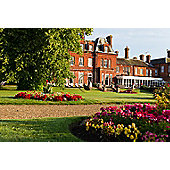 Champneys Relax Day for Two - Sunday to Friday
