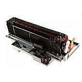HP LJ2820/2840 Fuser Unit