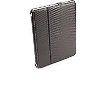 iPad 1 Black Pro Case
