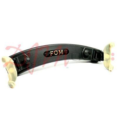 FOM Violin Shoulder Rest - 1/4 to 1/16