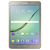 Samsung Galaxy Tab S 2 8.0 WiFi 32GB VE - Gold