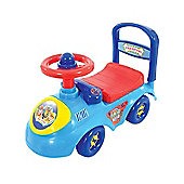 Paw Patrol My First Ride On