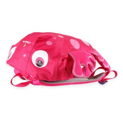LittleLife Kids SwimPak Pink Frog