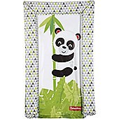 Fisher Price Changing Mat (Panda Hugs)