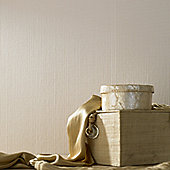 Superfresco Barley Wallpaper - Cream