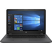 "HP 250 G6 15.6"" Intel Core i7 8GB RAM 256GB SSD Windows 10 Laptop Grey"