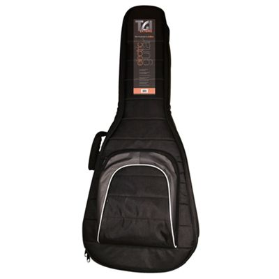 Extreme series Heavy Duty Electric Guitar Gig Bag