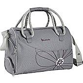 Badabulle Bowling Bag (Grey)