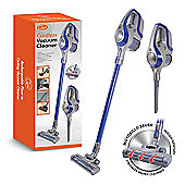 Quest Rechargeable Cordless Vacuum Cleaner 150W