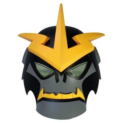 Ben 10 Omniverse Mask