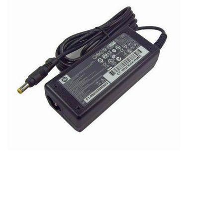 Hewlett-Packard 65W AC Power Adaptor