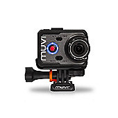 Veho Muvi K-Series K-2 SPORT Action Camera