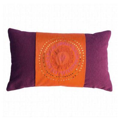 Comersan Cushion Cover Goa