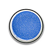 Stargazer Glitter Eye Dust Eye Shadow Powder 102 - Blue