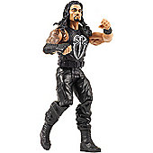 WWE Tough Talkers Action Figure - Roman Reigns