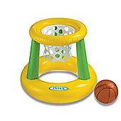 Intex Inflatable Beach Toys Floating Hoops