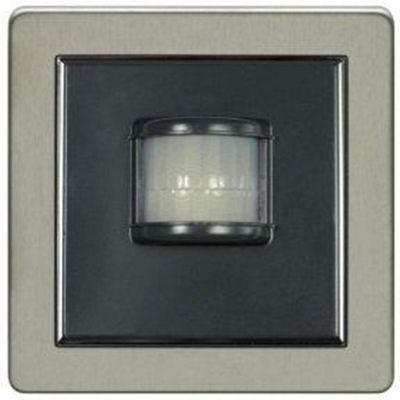 Megaman LightwaveRF 3V Passive Infra-Red Sensor (Stainless Steel)