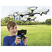 Sky Viper V2450HD Streaming Video Drone