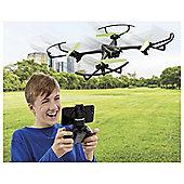 Sky Viper V2450HD Streaming Video Drone