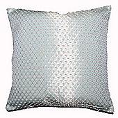 Venice 1 pair Cushion Covers - Duck Egg