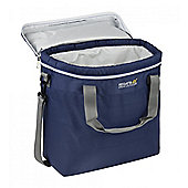 15 Litre Freska Cool Bag Blue - Regatta