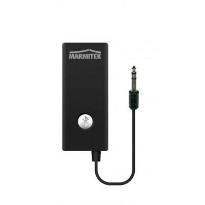 Marmitek MARBOOM75 BoomBoom 75 Bluetooth Music Receiver
