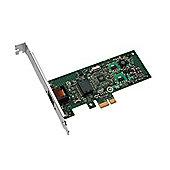 Intel Gigabit PRO/1000 ,PCI-express CT Desktop Adapter