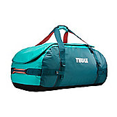 Thule Chasm Large 90 Litre Bluegrass Green Duffel Bag
