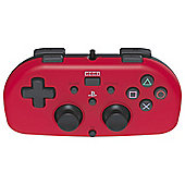 Horipad Mini Red