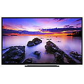 Toshiba 55L3753DB 55 Inch Smart WiFi Built In  Full HD 1080p LED TV