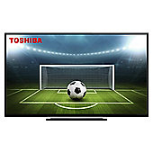 Toshiba 55L3753DB 55 Inch Smart Full HD LED TV with Freeview Play