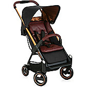 iCoo Acrobat Stroller (Copper Black)