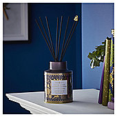 Fox & Ivy Mulberry Reed Diffuser 200 ML