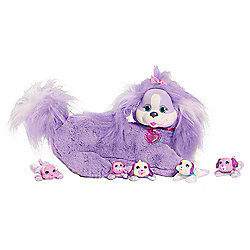 Puppy Surprise Rory Soft Toy