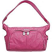 Doona Essentials Bag - Sweet