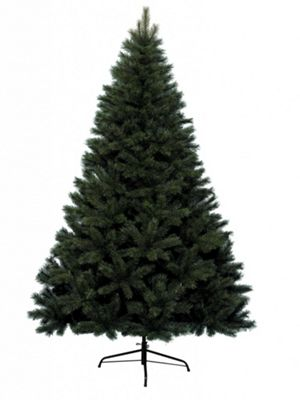 7ft Canada Spruce Green Christmas Tree