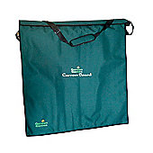 Carrom Board Storage Bag